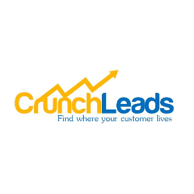 Crunchleads