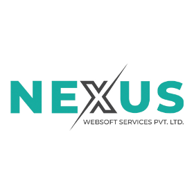 Nexus WebSoft Services Pvt Ltd